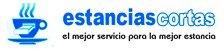 alojamientoenalbacete.com | estancias cortas alojamiento en Albacete